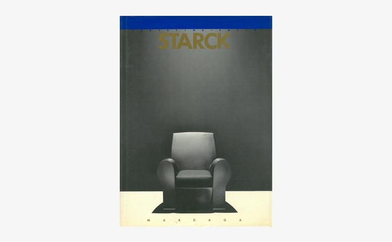 Starck | フィリップ・スタルク