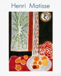 マチス展 | Henri Matisse