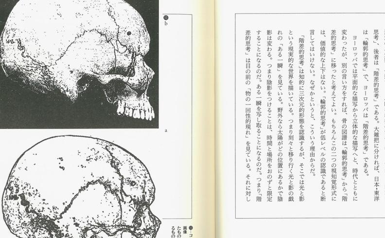 解剖の時間 瞬間と永遠の描画史 | 養老孟司、布施英利