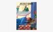 ホックニーの世界 | マルコ・リヴィングストン