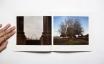 The Arch | Joel Meyerowitz ジョエル・マイヤーウィッツ