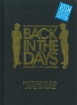 Back in the Days Remix: 10th Anniversary Edition | Jamel Shabazz ジャメール・シャバズ