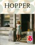 Edward Hopper | Ivo Kranzfelder