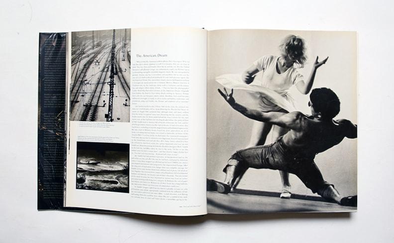 Jan Saudek | ヤン・ソーデック
