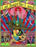 Lachapelle Land | デビッド・ラシャペル David LaChapelle
