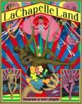 Lachapelle Land | デビッド・ラシャペル David LaChapelle