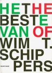 The Best of Wim Schippers | ヴィム・スヒッペルス
