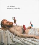 The Journey of Sebastian Errazuriz | セバスチャン・エラズリス