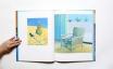 デイヴィッド・ホックニー | SHINCHOSHA'S SUPER ARTISTS