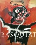 ジャン=ミシェル・バスキア 1960-1988