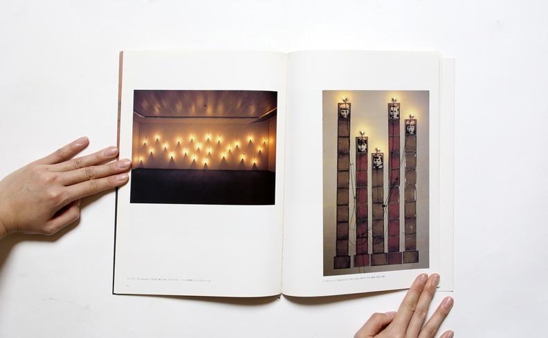 クリスチャン・ボルタンスキー展 | 水戸芸術館 現代美術ギャラリーほか