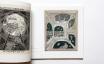 M.C.エッシャー | ハウステンボス・コレクション