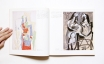ピカソ館 | 彫刻の森美術館 1987年