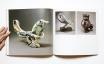 ピカソ | 彫刻の森美術館 1984年