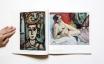 マチスとその周辺展 20世紀美術の巨匠たち | ひろしま美術館