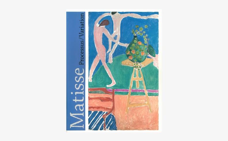 マティス展 | 国立西洋美術館