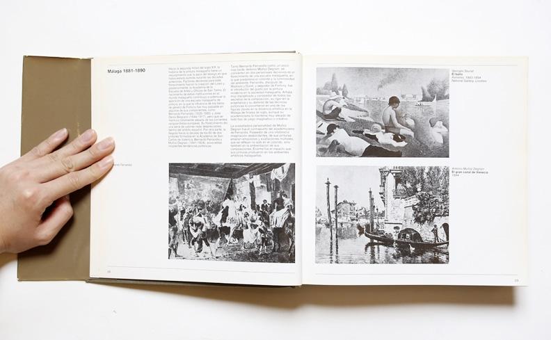 Picasso Catalogo de pintura y dibujo | パブロ・ピカソ