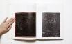 Beuys, Rauschenberg, Twombly, Warhol: Sammlung Marx. | ヨーゼフ・ボイス、ロバート・ラウシェンバーグ、サイ・トウォンブリー、アンディ・ウォーホル