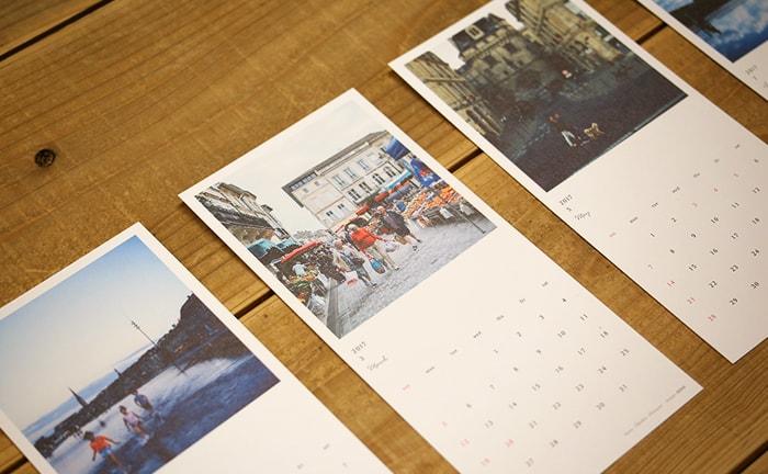 nssg_calendar3