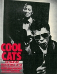 Cool Cats : 25 Years of Rock'n' Roll Style | 写真集