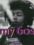 My 60s | ジミ・ヘンドリックス、ビートルズ他