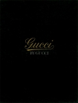 Gucci by Gucci | 85 Years of GucciSarah Mower