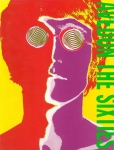 The Sixties | Richard Avedon、Doon Arbus リチャード・アヴェドン、ドゥーン・アーバス 写真集