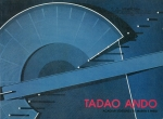 Tadao Ando | Mirko Zandini、Masato Kawamukai、Tadao Ando
