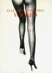 Ellen Von Unwerth's Wicked | エレーン・ヴォン・アンワース 写真集