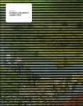Elisabeth Arkhipoff & Laurent Fetis | エリザベス・アーキポフ、ローラン・フェティス 作品集