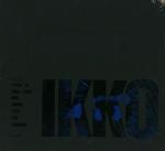 消滅した時間 | 奈良原一高 写真集