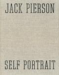 Jack Pierson: Self Portrait | ジャック・ピアソン 写真集