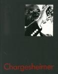 Chargesheimer 1924-1971 | シャルゲシャイマー 写真集