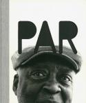 PAR | マイケル・フェイ 写真集