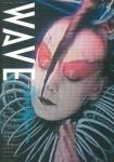 WAVE 3号 特集 : オペラ