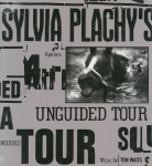 Sylvia  Plachy's Unguided Tour | シルヴィア・プラヒー 写真集