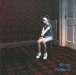 Wendy McMurdo | ウェンディ・マクマード 写真集