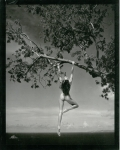 Photographs | パトリック・デマルシェリエ Patrick Demarchelier 写真集