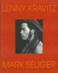 Lenny Kravitz | レニー・クラヴィッツ 写真集