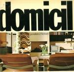 Domicil Gestaltetes Wohnen | ドミシル