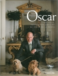 Oscar de la Renta | オスカー・デ・ラ・レンタ 写真集