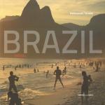 Brazil | 田中克佳 Katsuyoshi Tanaka 写真集