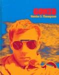 Gonzo | Hunter S.Thompson ハンター・S・トンプソン 写真集