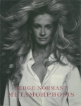Serge Normant: Metamorphosis | セージ・ノーマント ヘアスタイル集