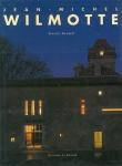 Jean-Michel Wilmotte | ジャン=ミッシェル・ウィルモット 建築作品集