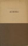 オーロラ | ミシェル・レリスの作品2