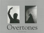 Overtones | ラルフ・ギブソン 写真集 Ralph Gibson