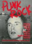 Punk  Rock | セックス・ピストルズ、ザ・クラッシュ 他