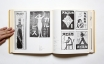 日本の広告美術 明治・大正・昭和 2巻 | 新聞広告・雑誌広告