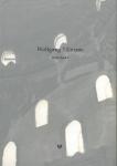 Wolfgang Tillmans Wako Books 4 | ヴォルフガング・ティルマンス